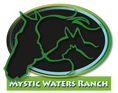 Mystic-Waters-Ranch-Logo-footers