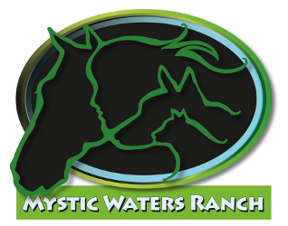 Mystic Waters Ranch